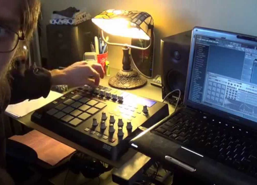 Top 5 Best MPC For Beginners In 2021