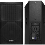 Best PA Speakers For Home Use