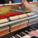 Does A Piano Need To Be Tuned?