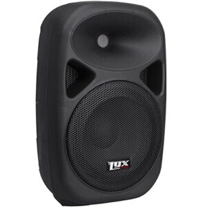 Fender Passport Conference Portable PA Speaker System