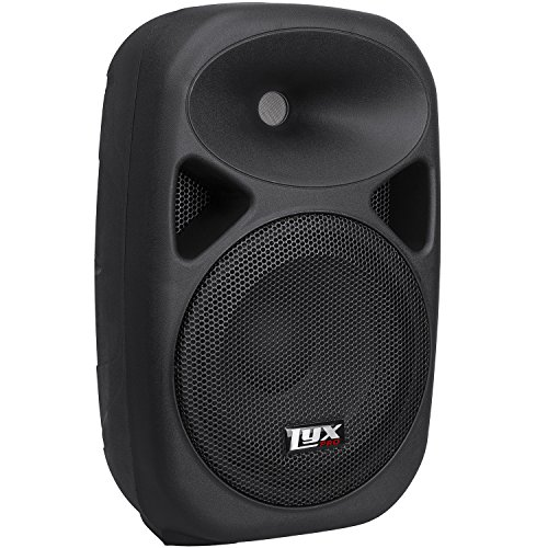 5 Best Portable PA System For Live Music