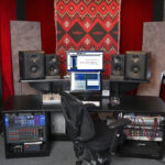 Best Studio Monitors For Small Room 2021