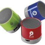 The Best Bluetooth Speaker Under $150 2021