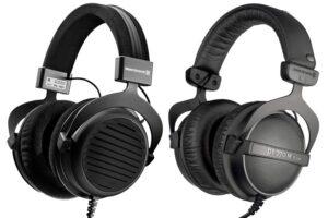 Best Open-Back Headphones Under $300