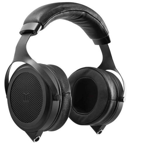 Top 5 Best Open-Back Headphones Under $300 2021