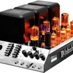 Best Tube Amps For Home Stereo