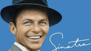 how to sing like frank sinatra