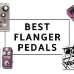 What Does A Flanger Pedal Do
