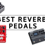 What Does A Reverb Pedal Do