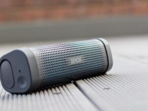 Best Bluetooth Speaker Under $50