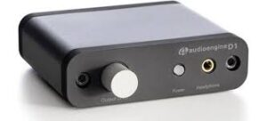 Best DAC For The Money