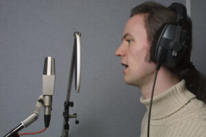 Best Microphone For Recording Vocals On Computer