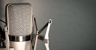 The 5 Best Microphone For Voice Overs 2021