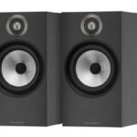 The Best Speaker For EDM 2021