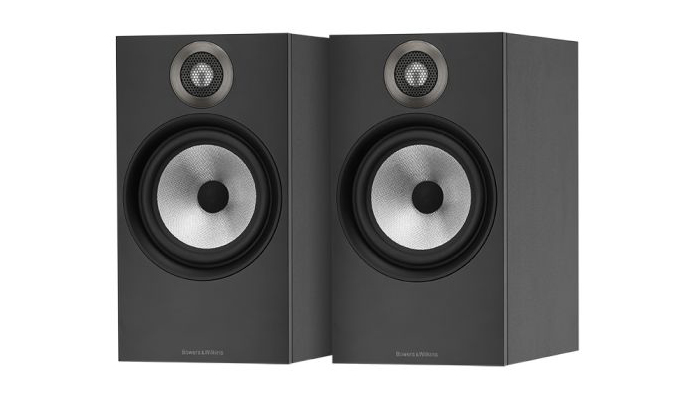 The Best Speaker For EDM 2021