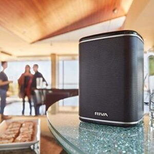 best bluetooth speaker under $300