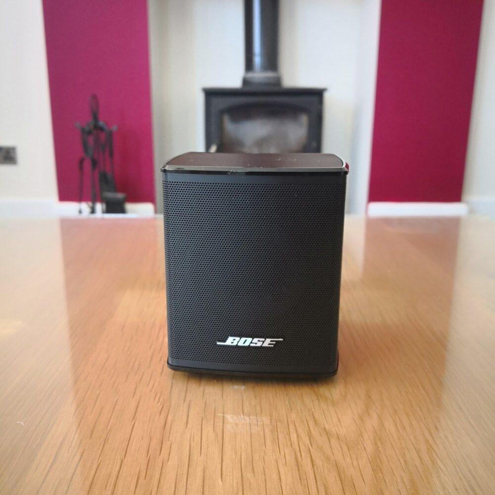 5 Best Bluetooth Speaker Under $300 2021
