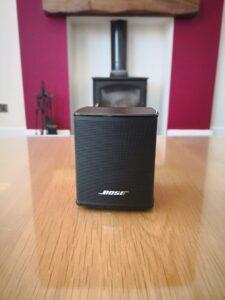 best bluetooth speaker under 300