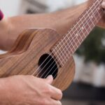 Best Concert Ukulele For Intermediate Players