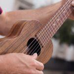 Best Concert Ukulele For Intermediate Players
