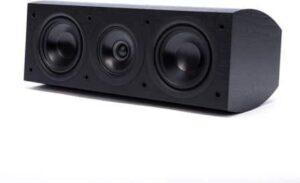Best Center Channel Speaker Under $500