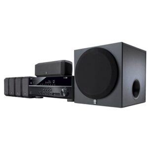 best wireless surround system under 500