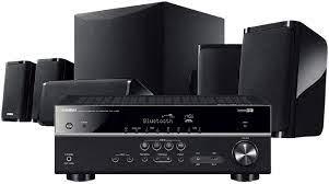 best wireless surround system under $500