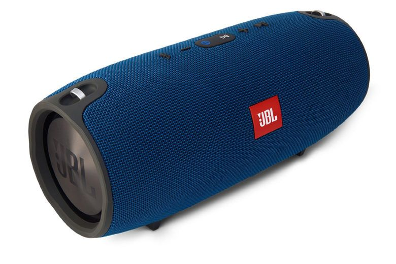 Best Bluetooth Speaker With Replaceable Battery