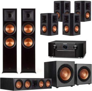 best budget sound system for tv