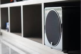 Best Budget Wireless Surround Sound System