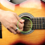 Best Classical Guitar For Small Hands