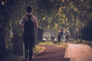 Does Fitness And Body Type Affect Your Singing Voice
