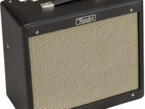 Best Tube Amps For Home Use