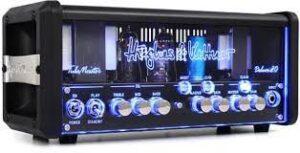 best stereo tube amplifier under $1000