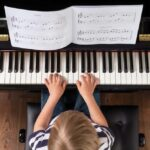 How Many Keys Are There On A Piano - What You Should Know