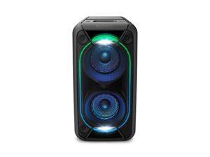 Best Speaker For Dance Music