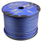 5 Best Speaker Wire For Car Audio