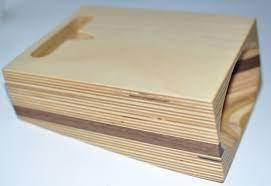 Best Wood For Speaker Box