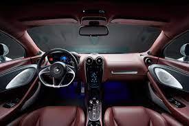 Best Car Sound System Brands