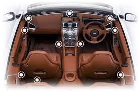 Best Car Sound System Brand
