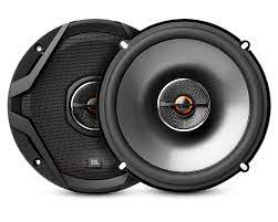 Top 5 Best Car Speakers For Bass And Sound Quality