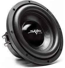 Best Door Speakers For Sound Quality