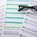 Key Notes On How To Sight Read For Beginners - Read This Now