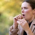 How To Get Rid Of Mucus In Throat For Singing