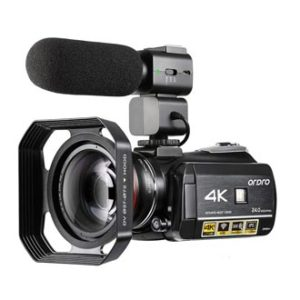 Best Camera Microphone For Live Music – Reviews & Buyers Guide