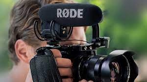 Best Camera Microphone For Live Music