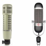 How Does A Dynamic Microphone Work