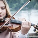 How Much Does A Violin Cost For A Beginner